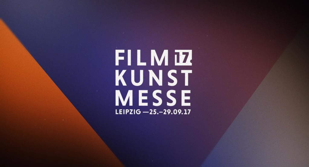 FKML 2017 Mainframe