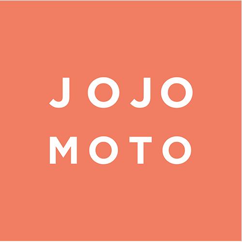 logo jojomoto