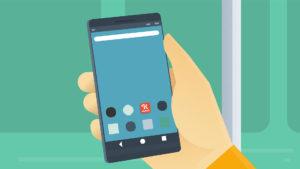 topshot phone