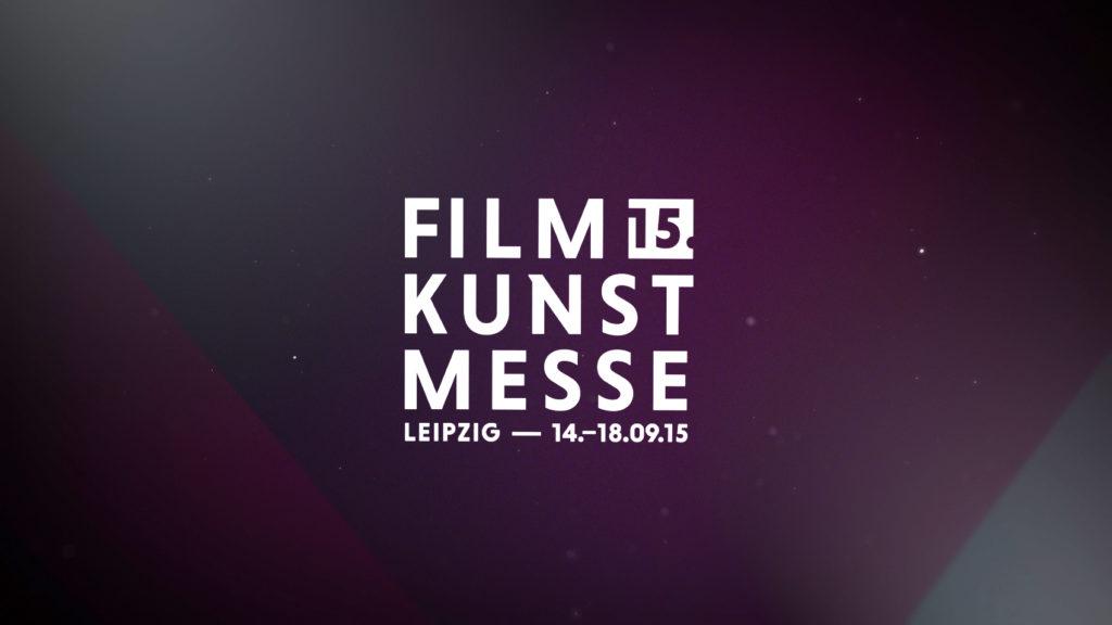 logo filmkunstmesse