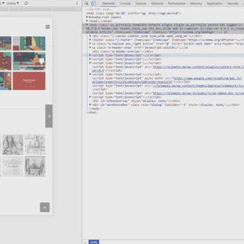 screenshot_website_jojomoto