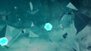 Musicvideo Glühwürmchen Frame