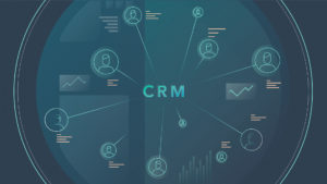 Still Picture - Explainer HubSpot CRM