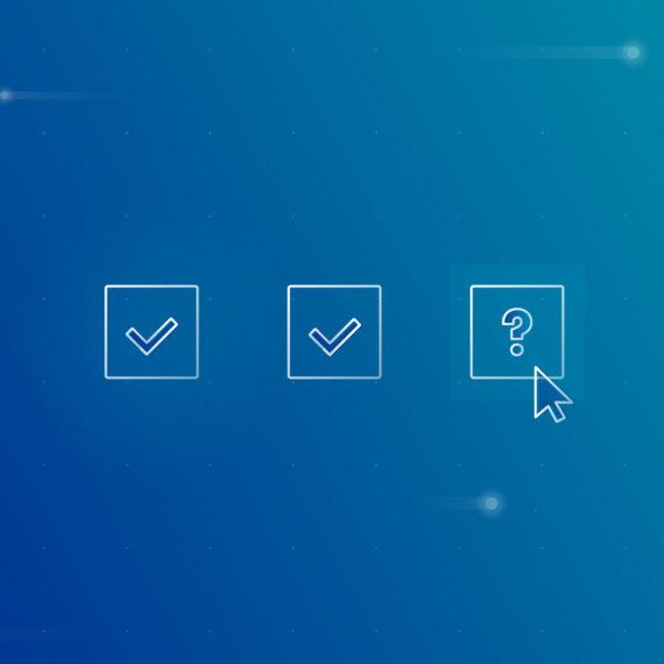 bdrive concept selection
