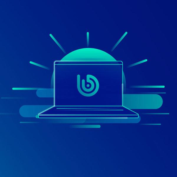 bdrive styleframe laptop
