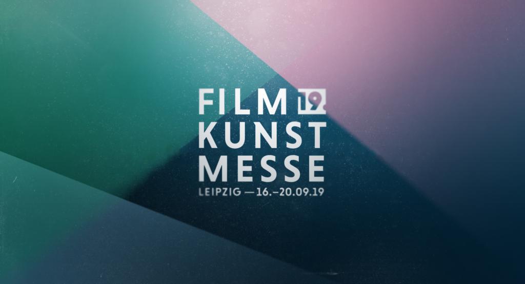Styleframe Opener Filmkunstmesse Leipzig 2019