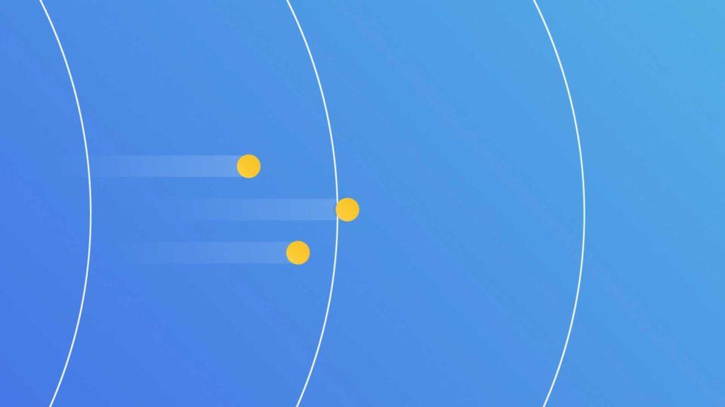 Plunet Screenshot Automation