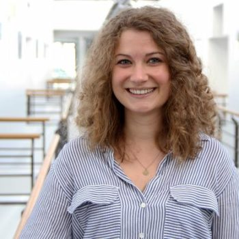 Testimonial Engagement Global Laura Kastenholz