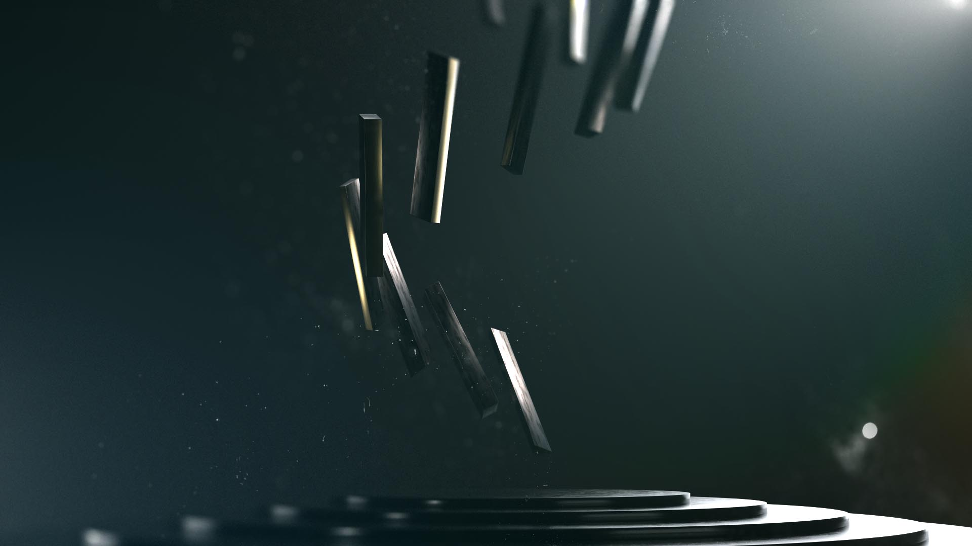 3D Trailer Immowelt Titelbild